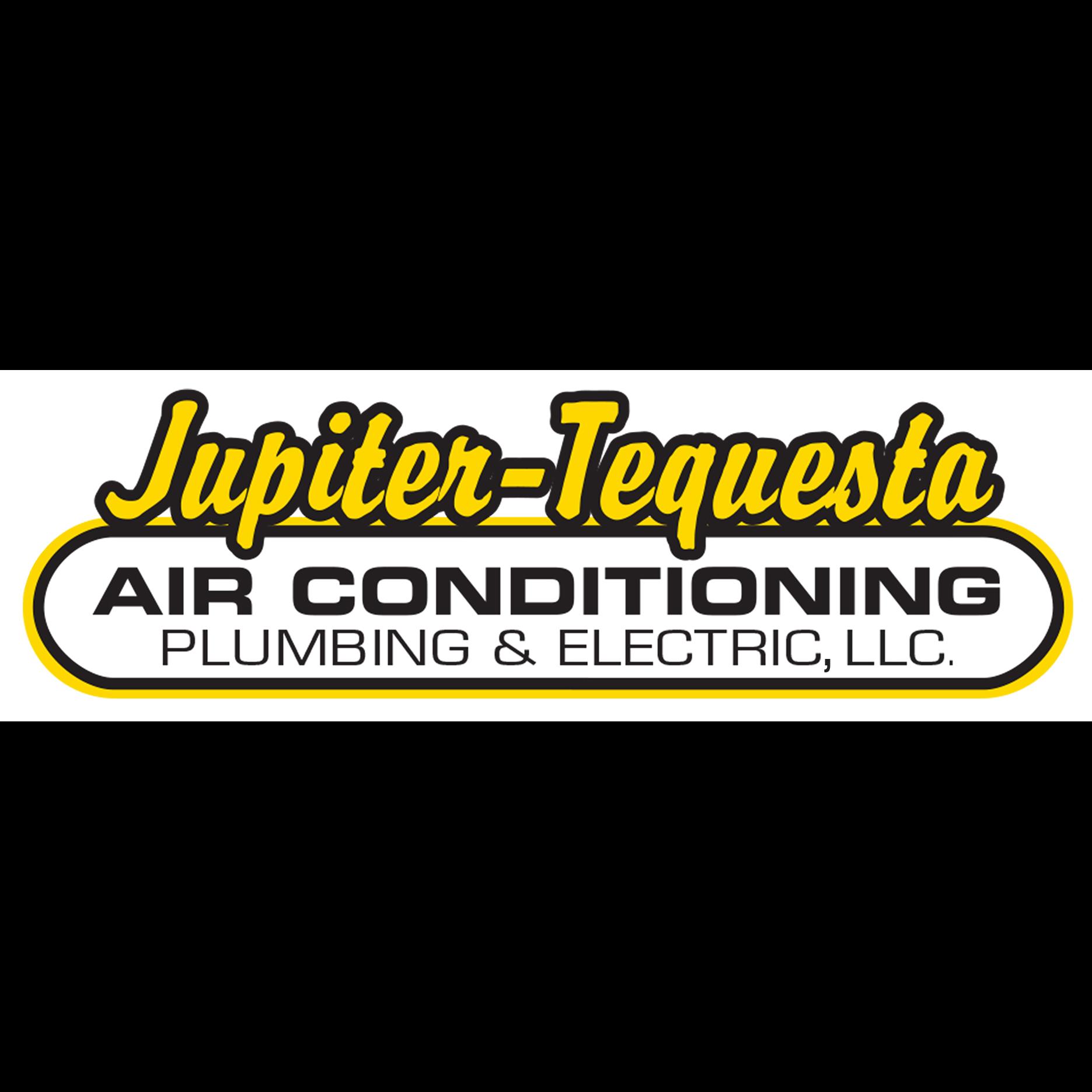 Jupiter-Tequesta A/C, Plumbing & Electric, LLC.