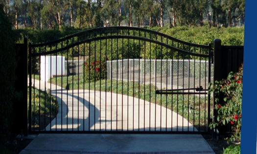 Magnum Fence & Security image 2