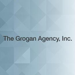 The Grogan Agency Inc - Nationwide Insurance