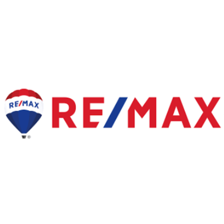 Marge Bennett | RE/MAX Realty Group