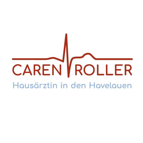 Logo von Caren Roller Hausarztpraxis für Allgemeinmedizin