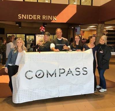 Tim Dahl   Compass Real Estate image 0