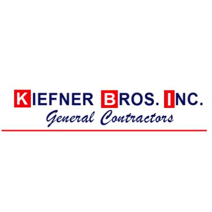 Kiefner Bros. Inc.