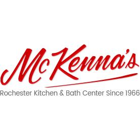 McKenna's Kitchen & Bath
