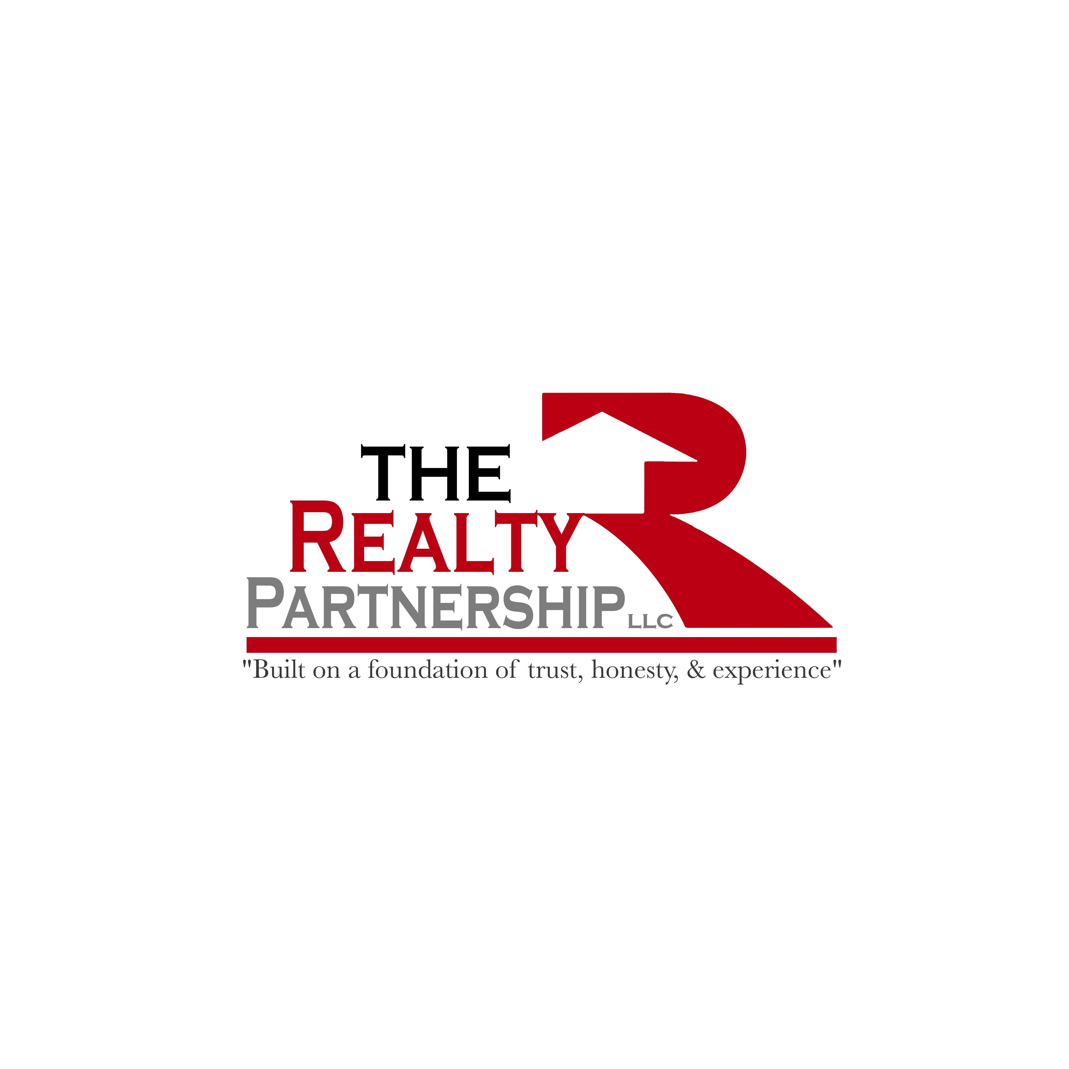 THE Realty Partnership, LLC