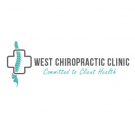 West Chiropractic Clinic