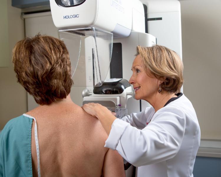 Radiologie Résoscan CLM à Greenfield Park