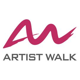 Artist Walk image 4