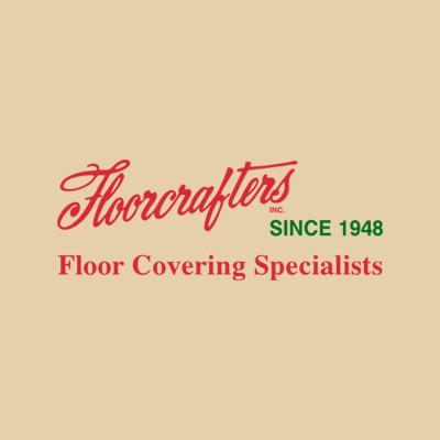 Floorcrafters Inc.