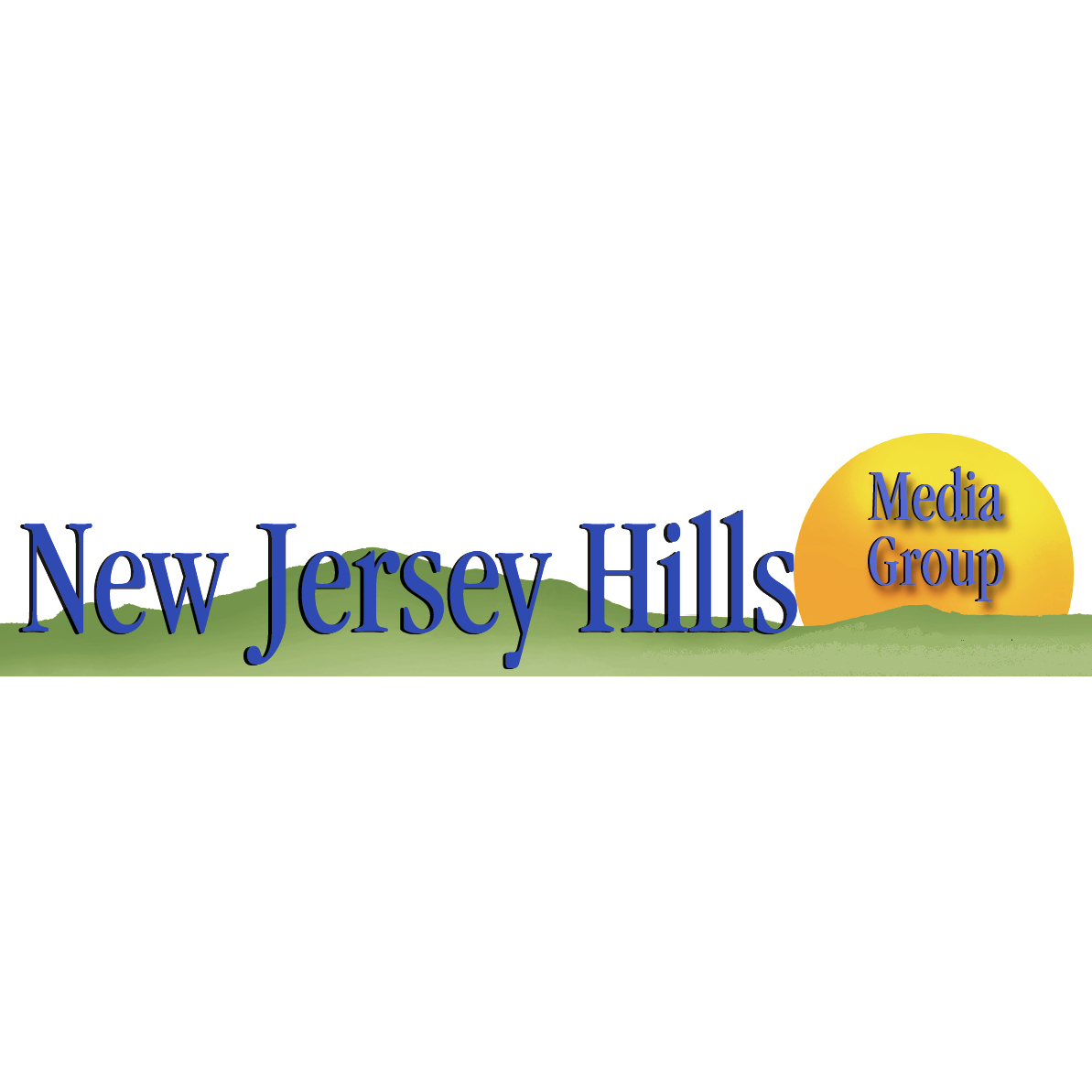newspapers � bernardsville new jersey company research