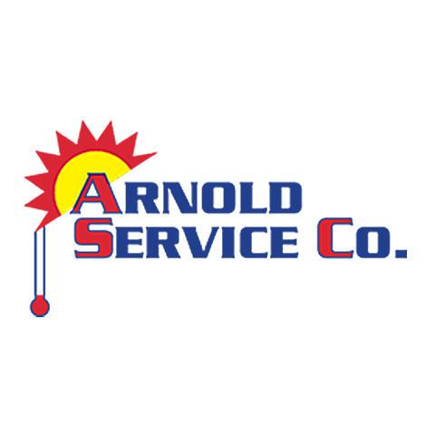 Arnold Service Co.