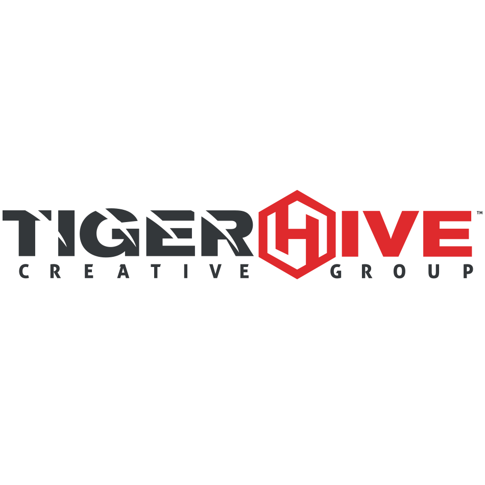 TigerHive Creative Group - Raleigh, NC - Camera & Video