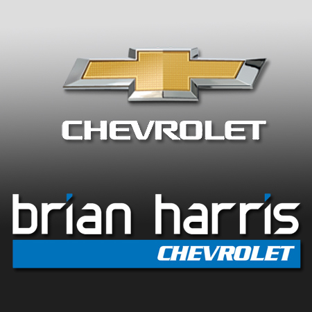 brian harris chevrolet in baton rouge la 70819 citysearch. Black Bedroom Furniture Sets. Home Design Ideas