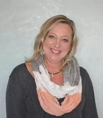 Kathy Baron: Allstate Insurance image 1