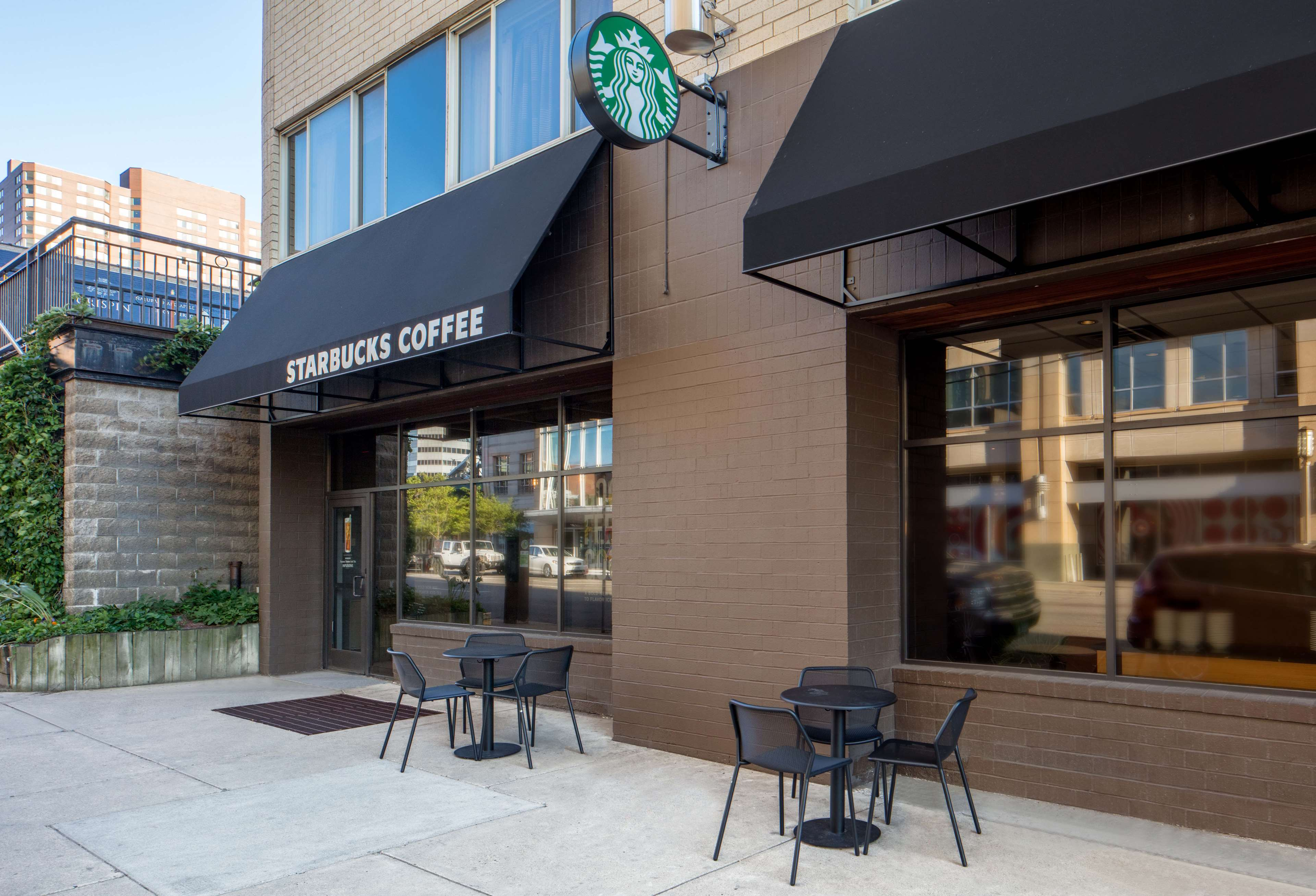 DoubleTree Suites by Hilton Hotel Minneapolis image 7