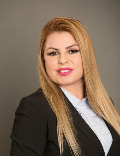 Allstate Insurance Agent: Marisol Berber image 0