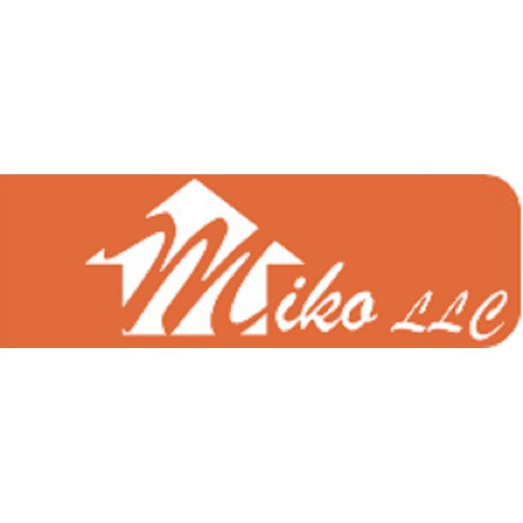 Miko LLC