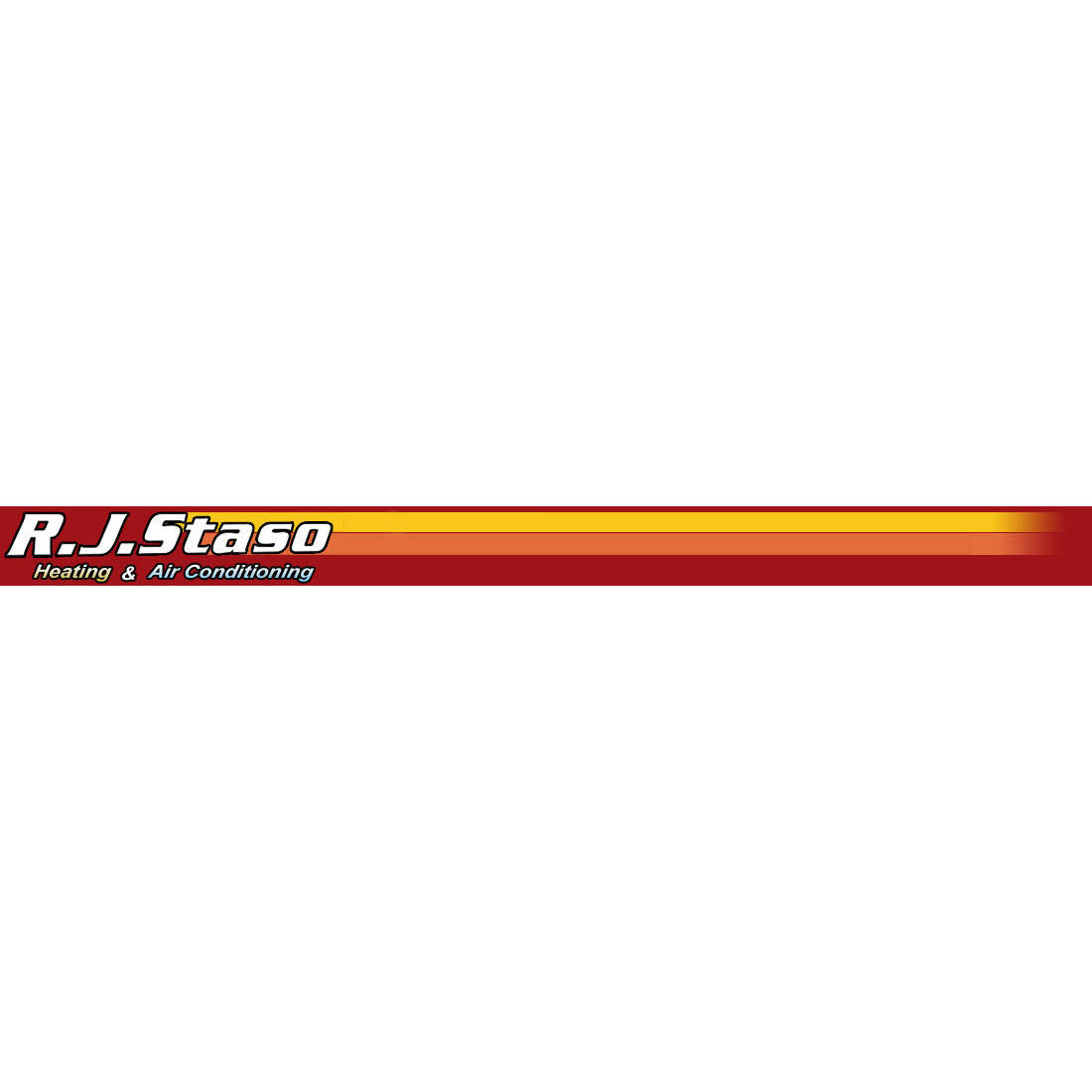 R.J. Staso Heating & Air Conditioning image 0