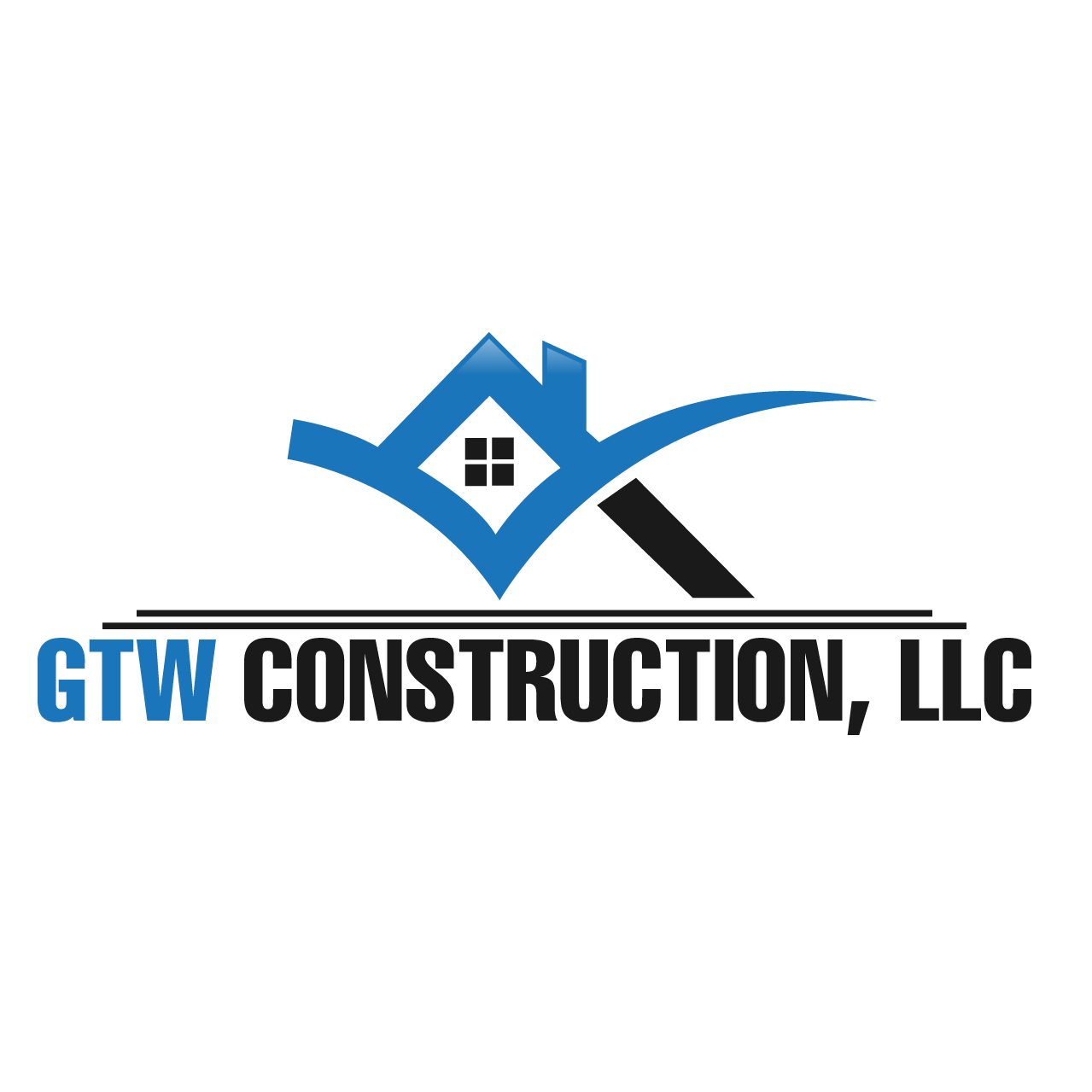 GTW Construction, LLC