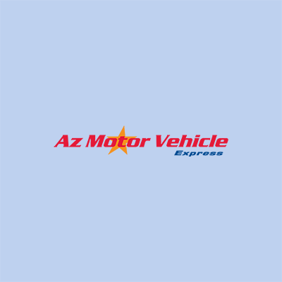 Arizona Motor Vehicle Express