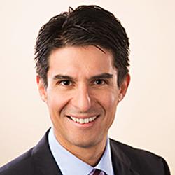 Alejandro Miranda-Sousa - Urology Experts image 0