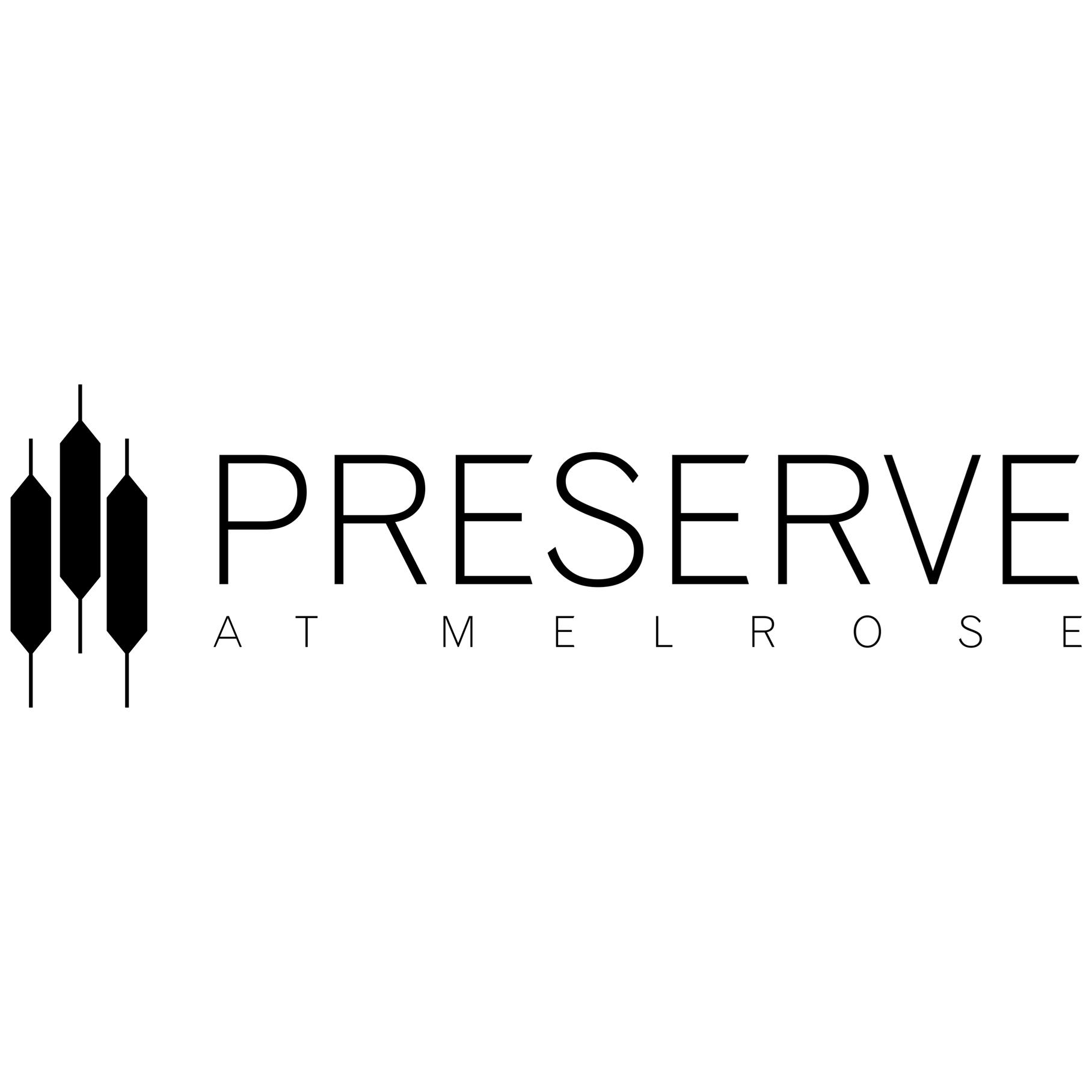 The Preserve at Melrose image 7
