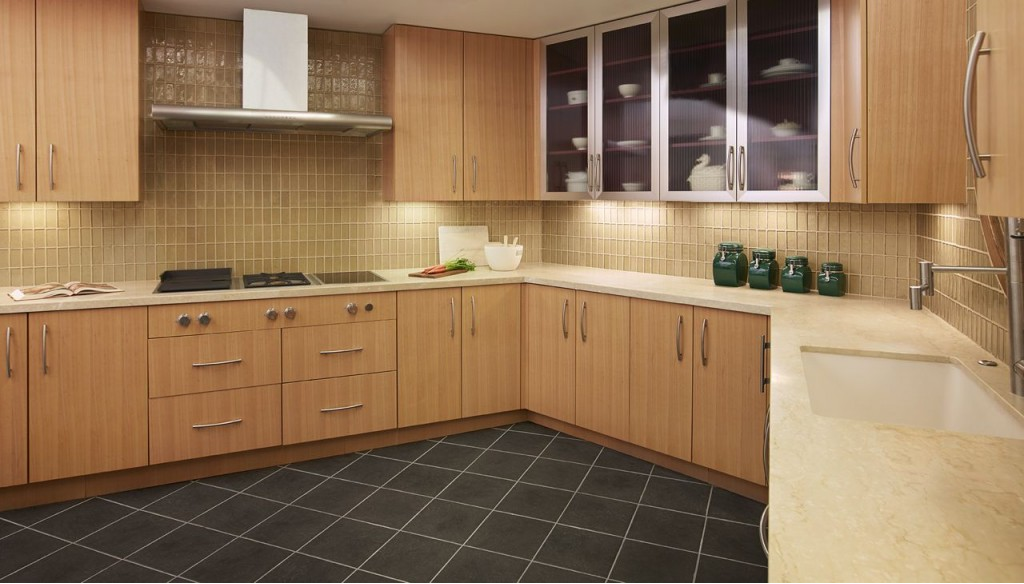 Quality Kitchen Cabinets image 6