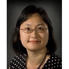 Kit Ling Cheng, MD