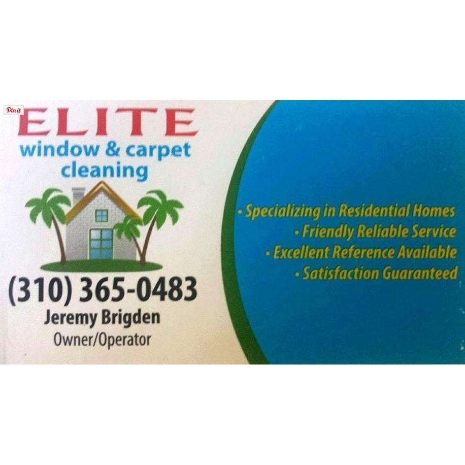 Torrance Window Cleaning In Torrance California
