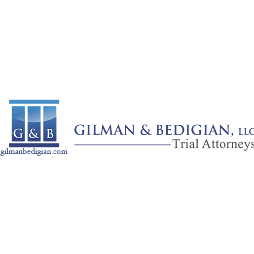 Gilman & Bedigian, LLC