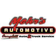 Mohr's Automotive