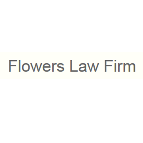 Flowers Law Firm