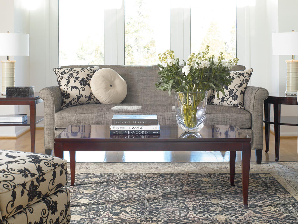 Fedde Furniture Coupons Near Me In Pasadena 8coupons