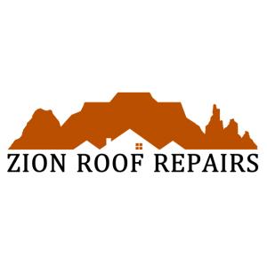 Zion Roof Repair, LLC image 1