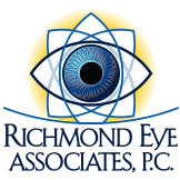 Richmond Eye Associates image 0