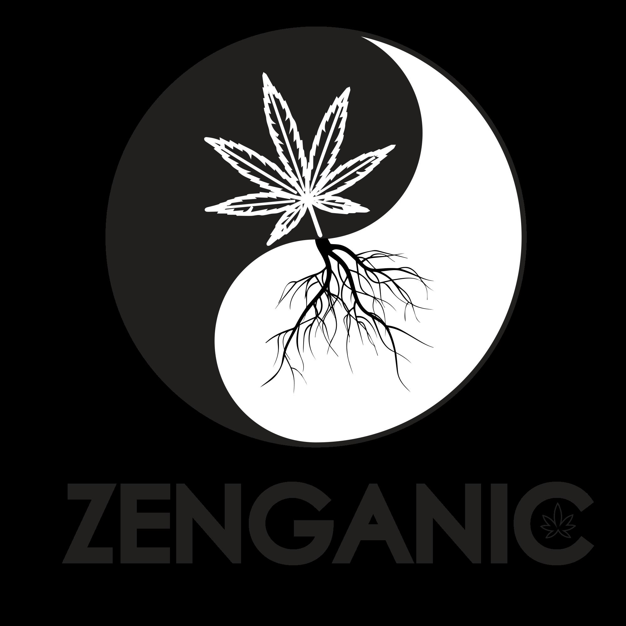 Zenganic