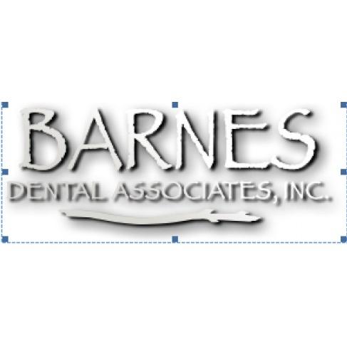 Barnes Dental Associates Inc.