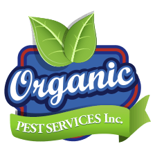 Organic Pest Services Inc.