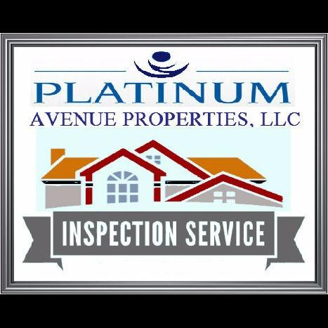 image of Platinum Avenue Properties