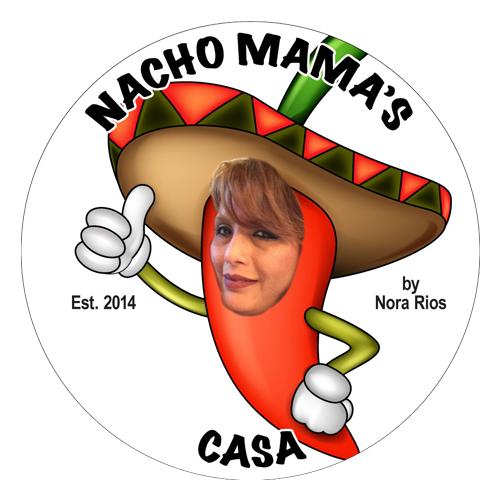 Nacho Mama's Casa