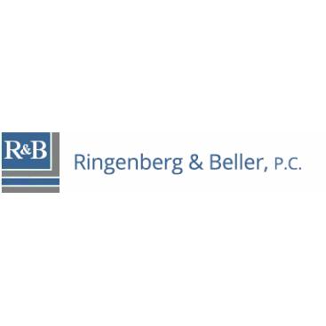 Ringenberg & Beller, P.C. image 3