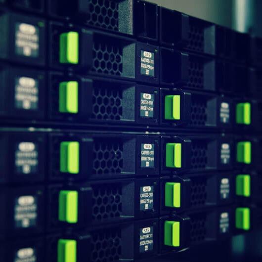 WorldTech Management Solutions image 4