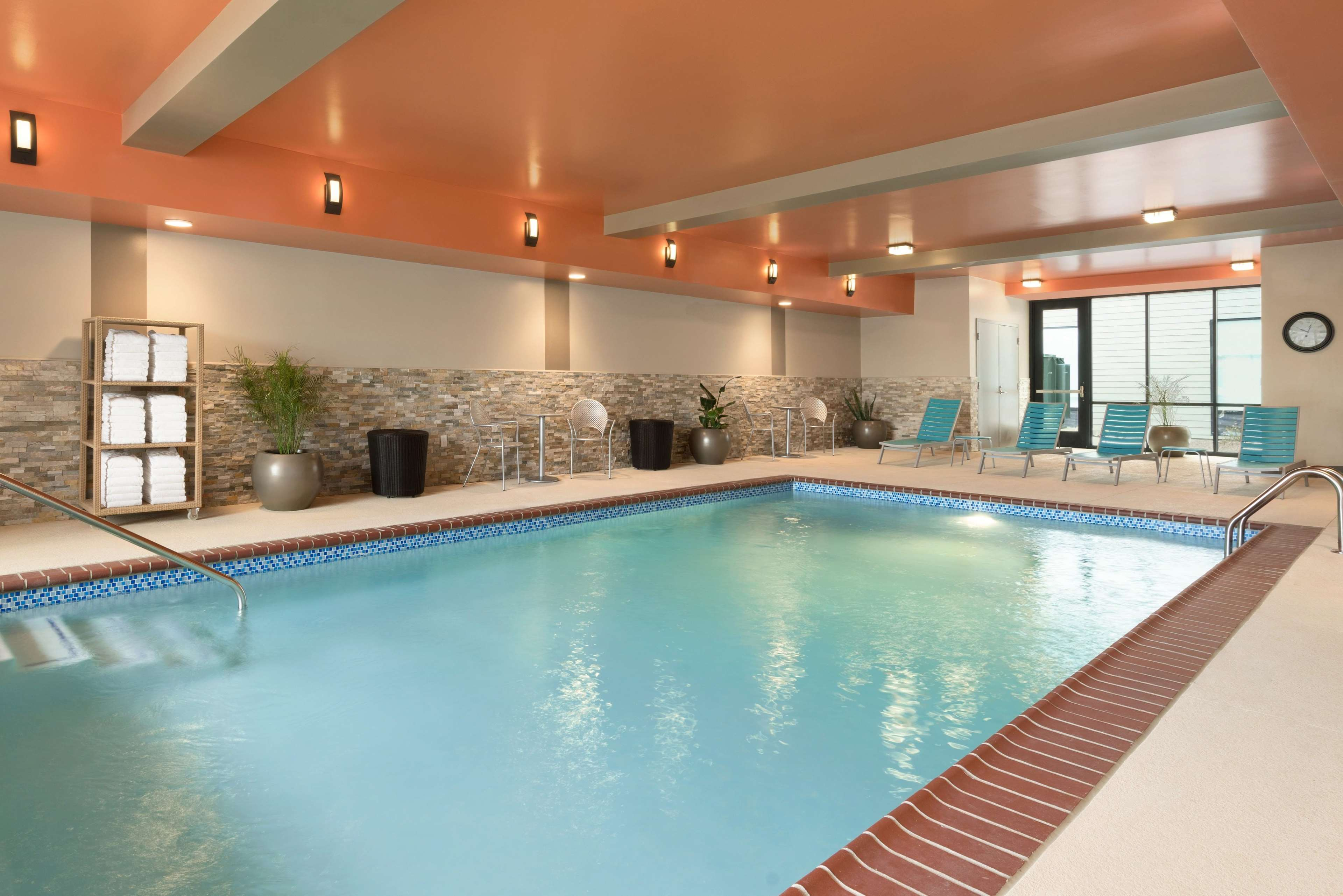 Home2 Suites by Hilton Leavenworth Downtown image 7