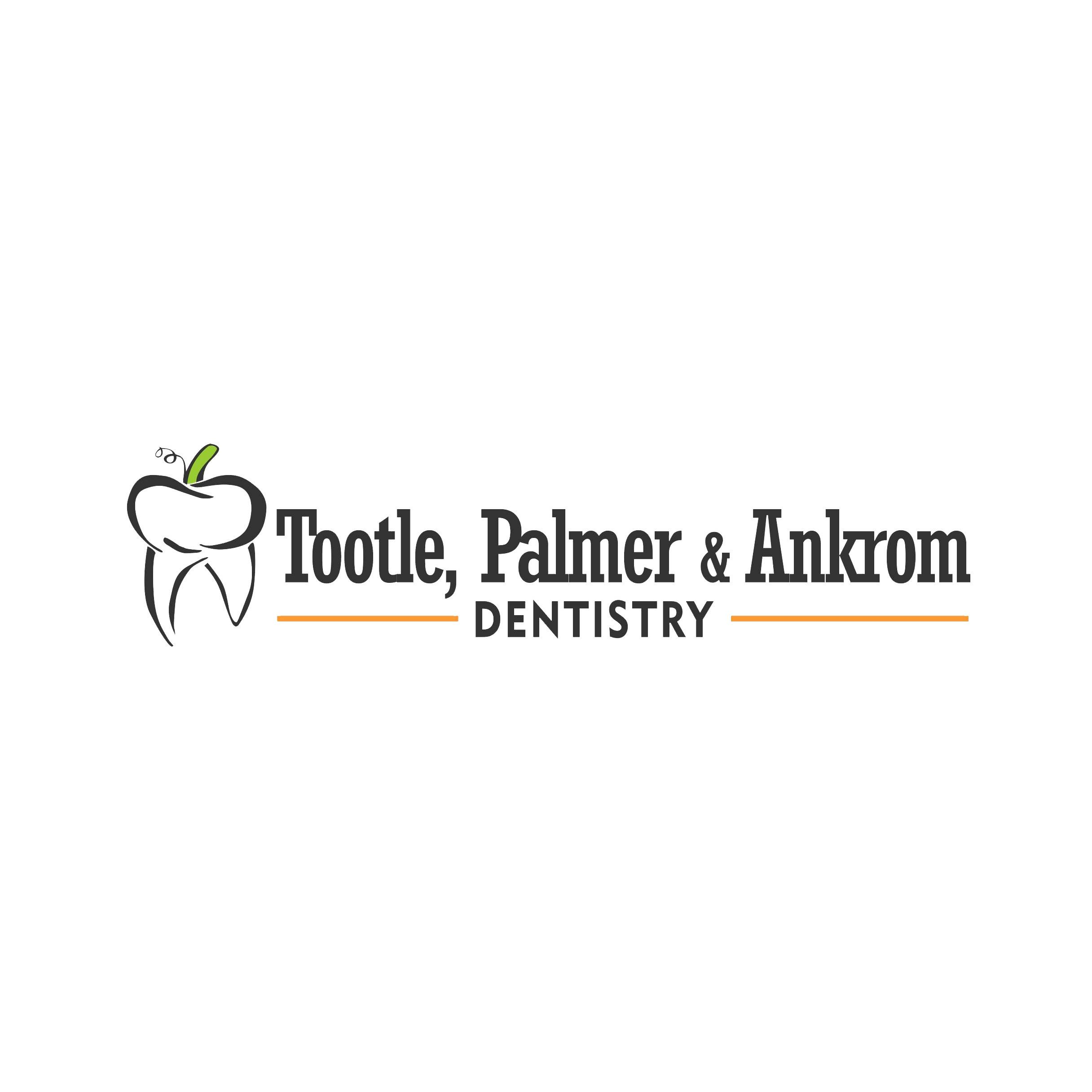 Tootle, Palmer & Ankrom Dentistry