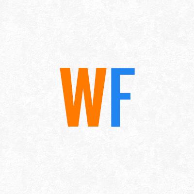Waterjet Fabricating LLC