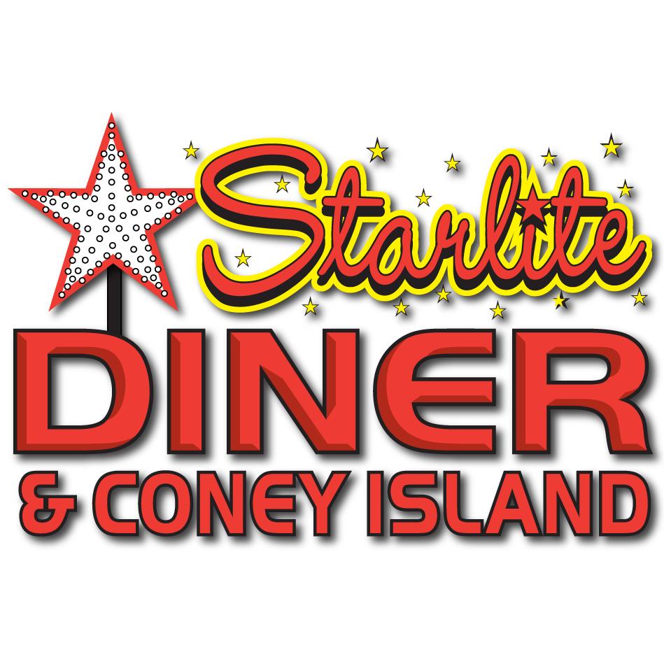 Starlite Burger and Coney Shop