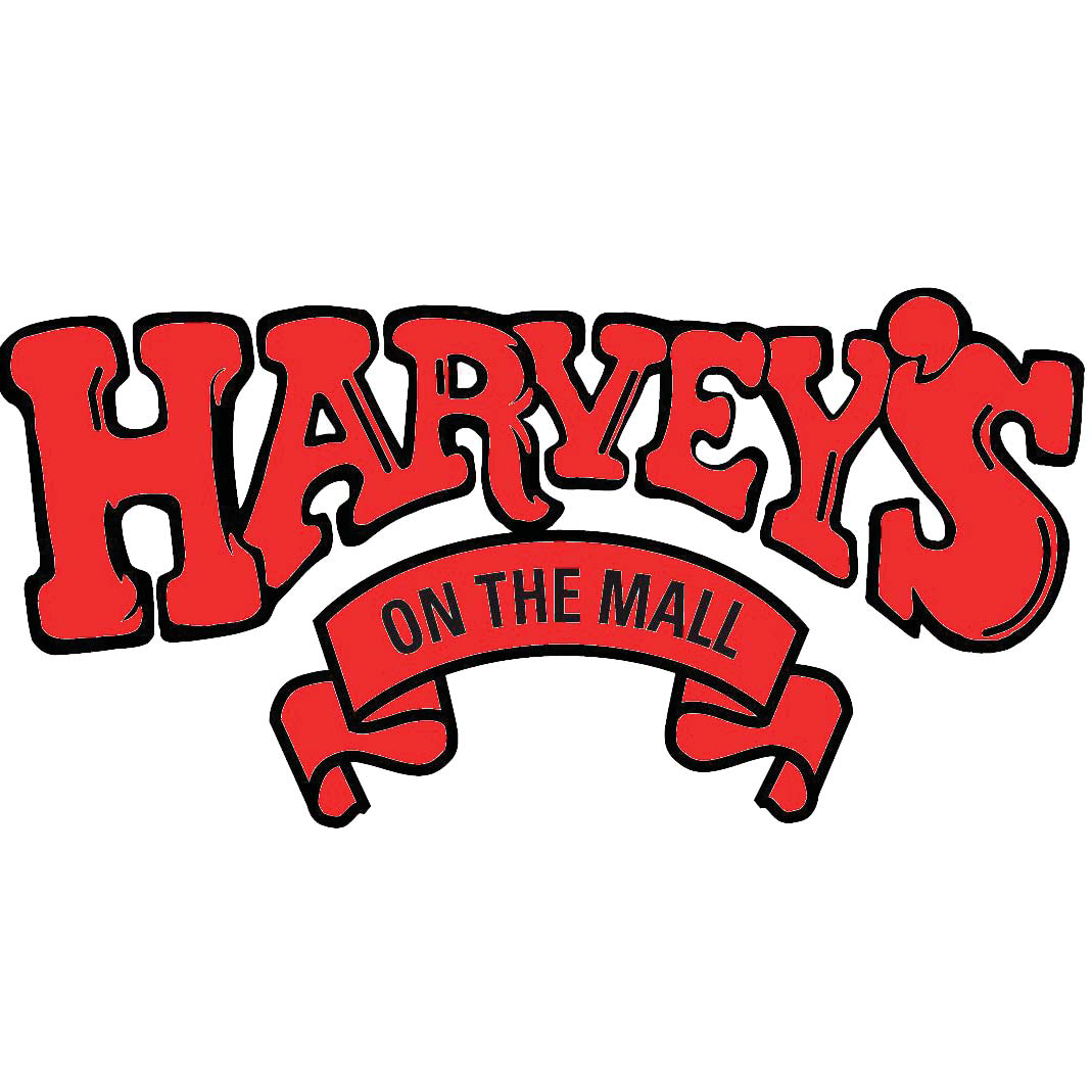Harvey's on the Mall
