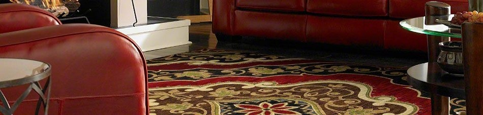 Usher Carpet & Tile Co image 9