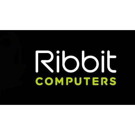 Ribbit Computers - wichita, KS - Computer Consulting Services
