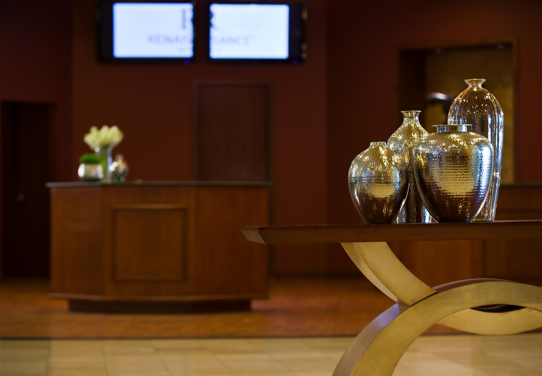 Renaissance Oklahoma City Convention Center Hotel image 3